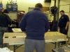 Assembling a box